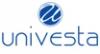 Univesta Sp. z o.o. logo