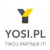 Logo YOSI.PL