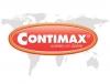 logo firmy: Contimax S.A. Producent Przetworów Rybnych