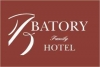 logo firmy: Hotel Batory 3***