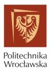 Politechnika Wrocławska, PWr logo