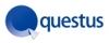 Logo questus