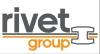 rivet group Sp. z o. o. Sp. k. logo