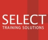 Select Training Solutions logo