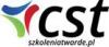 logo firmy: Centrum Szkoleń Twardych