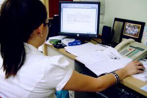 Zręczne zarządzanie projektami