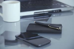 Internet sprzymierzeńcem rozwiązań telekomunikacyjnych dla przedsiębiorców