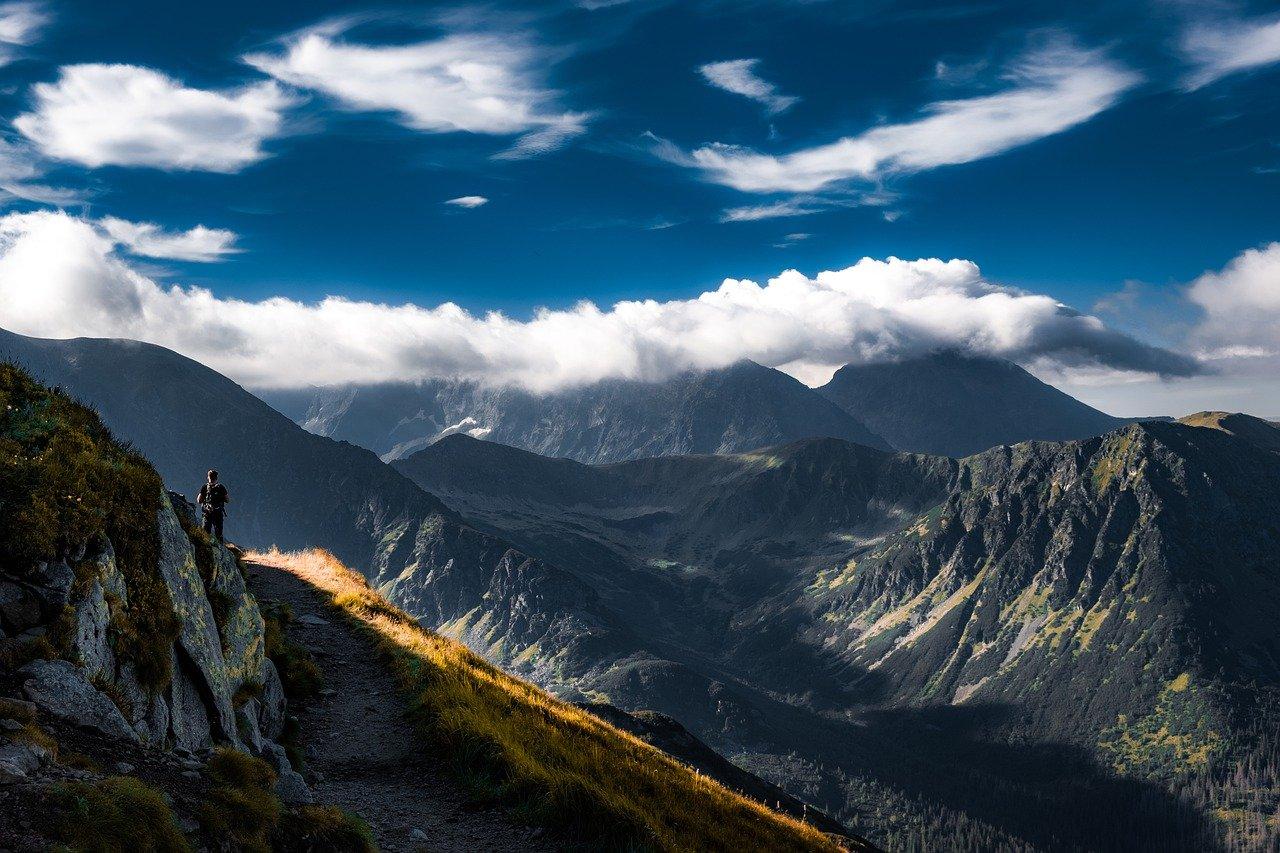 Obiekty konferencyjne w polskich górach - pomysł wart uwagi