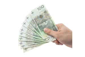 Zasady przyznawania kredytów gotówkowych