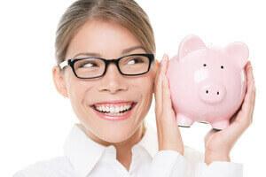 Pożyczka internetowa dla nowoczesnych klientów - szybko, prosto i bezpiecznie