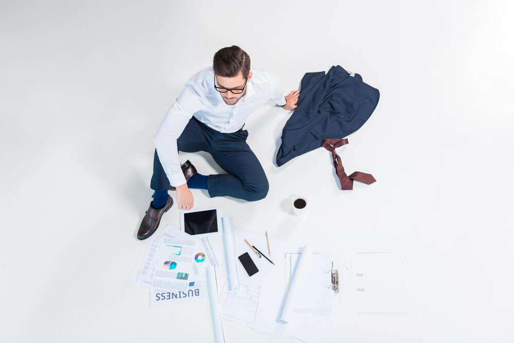 Comoveo udostępnia darmowe aplikacje do zarządzania firmą