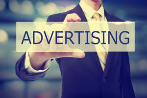 Co charakteryzuje dobry baner reklamowy?