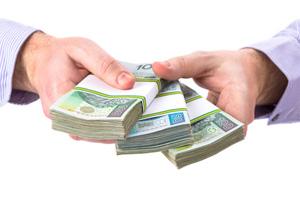 Skuteczność w handlu walutami - podążać za tłumem czy znaleźć własną niszę?