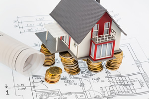 Dodatkowe koszty zwiÄ…zane z kredytem hipotecznym