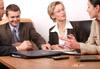 Zasady organizacji spotkania negocjacyjnego