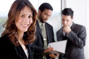 Konferencja dla przedsiębiorczych: jak z sukcesem rozwijać własną firmę?
