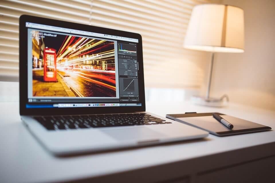 Jak stworzyć skuteczną stronę internetową?