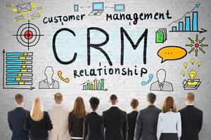Skuteczne wdrożenie CRM w 8 krokach