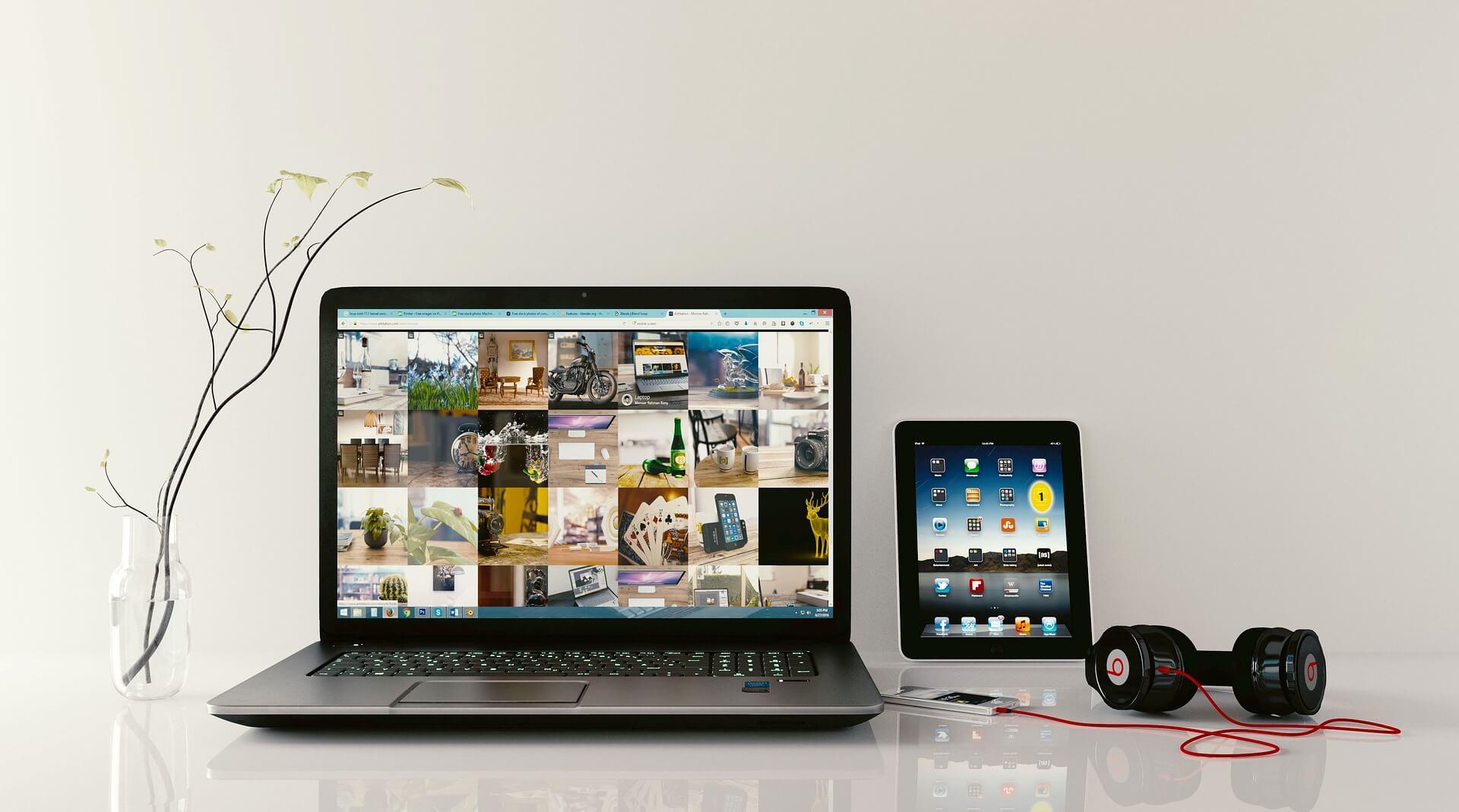 Czy warto kupić laptop poleasingowy? Jak wybrać sklep?