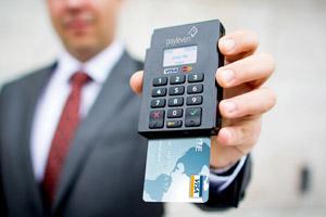Wybór odpowiedniego brokera oraz platformy transakcyjnej kluczem do sukcesu na rynku Forex