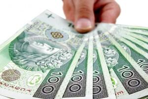 Z oszczÄ™dzaniem na bakier, lecz z dużą chÄ™ciÄ… kupowania – czyli o nastrojach finansowych Polaków
