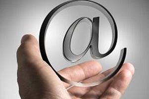 Poczta e-mail dla przedsiębiorców