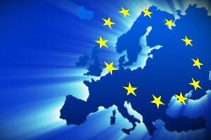 Wybory do Parlamentu Europejskiego. Wspólne dobro, wspólny obowiązek