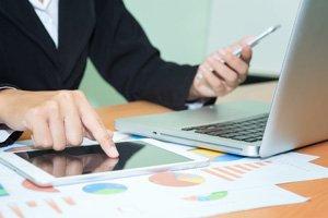 Fakturowanie z pomocą systemu płatności online Fondy
