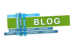 Biznes a blog firmowy. Dlaczego warto prowadzić blog firmowy?