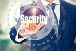 Szkolenie dla inspektorów ochrony danych - kto powinien z niego skorzystać i jak wygląda?