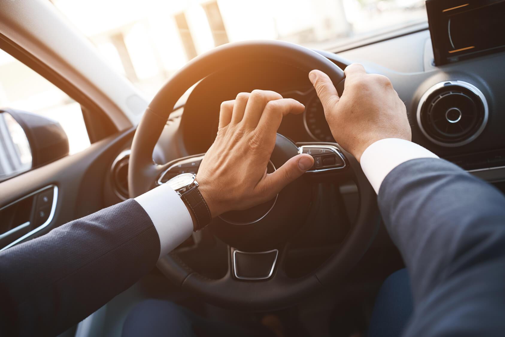 Co warto wiedzieć o kredycie samochodowym na firmę?