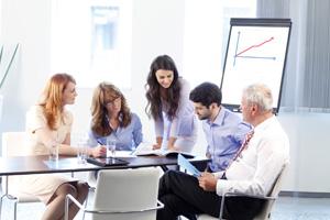 Jak unikać nieporozumień kulturowych w biznesie?