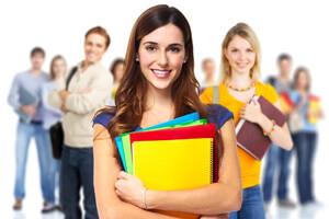Studia podyplomowe doskonałym sposobem na poszerzanie wiedzy
