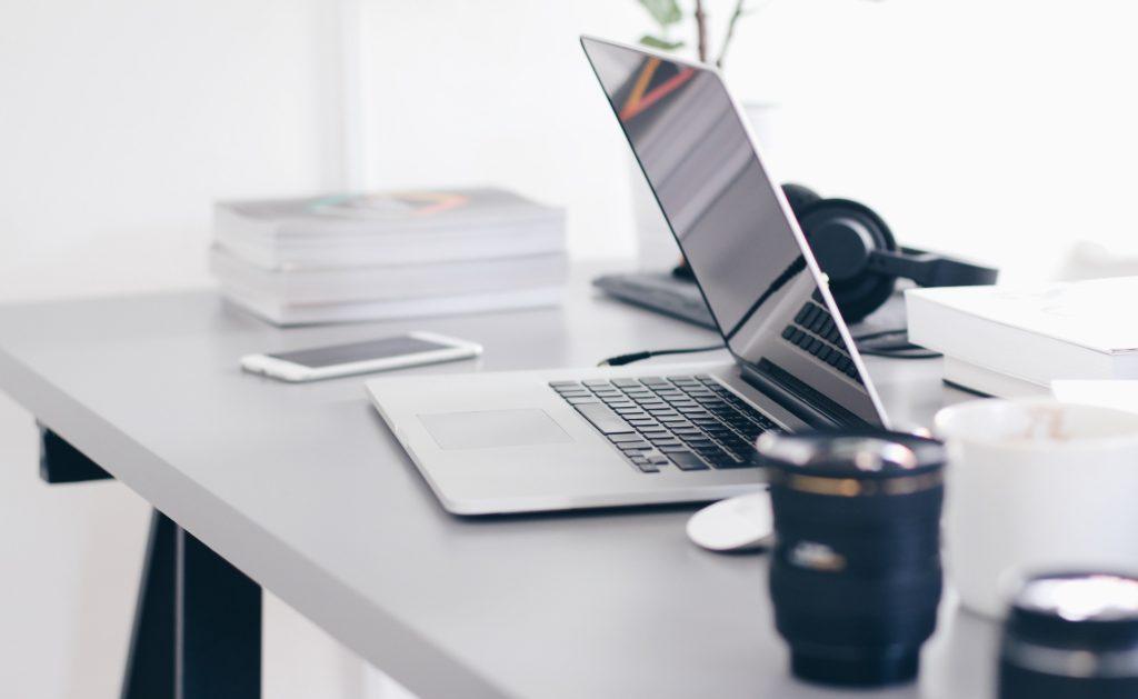 7 rzeczy, których warto dopilnować w CRM