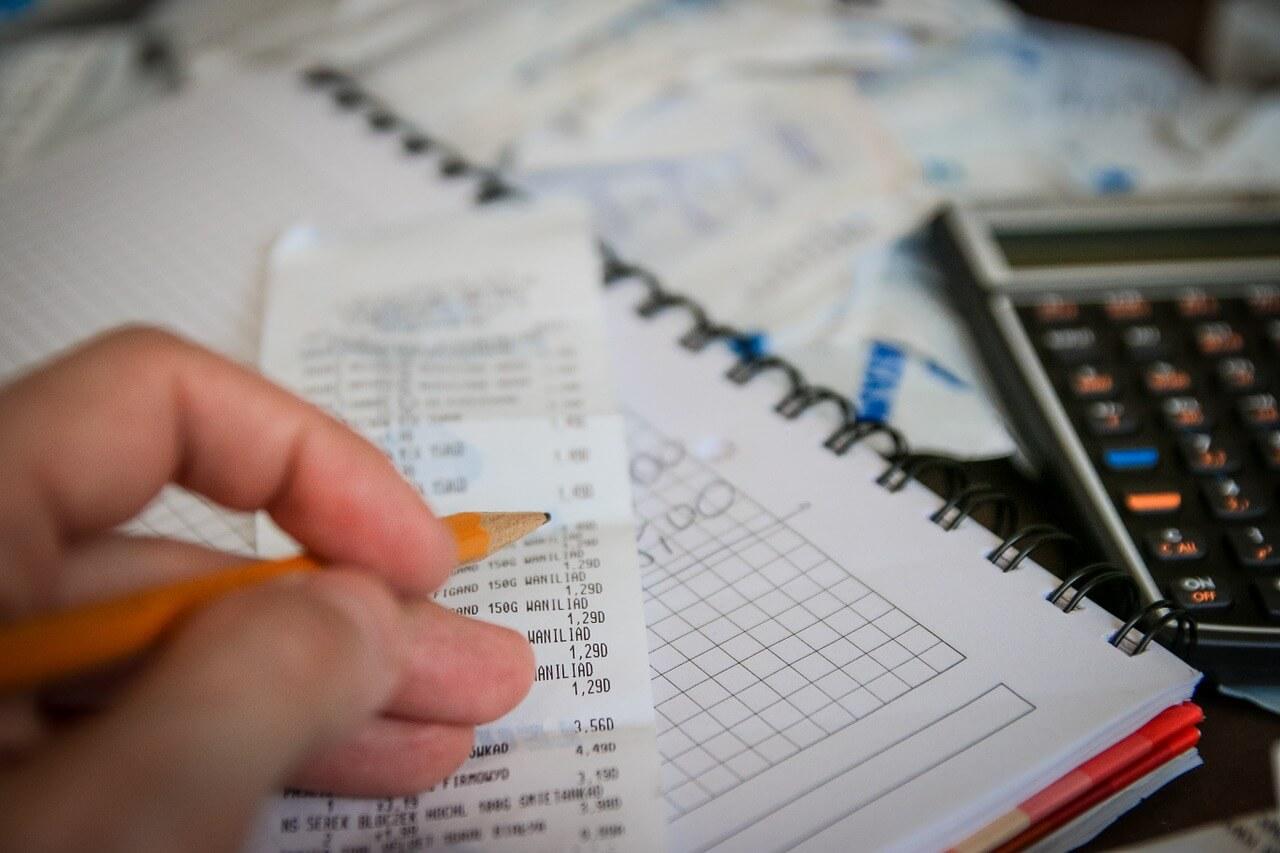 Gdzie wziąć pożyczkę online? Na co uważać porównując pożyczki gotówkowe?
