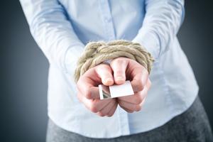 Na czym polega konsolidacja zadłużenia i dlaczego jest opłacalna?