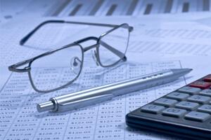 Na co zwrócić uwagę przy wyborze kredytu konsolidacyjnego?