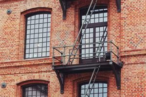 Kompleksowa obsługa nieruchomości dla Twojej firmy