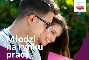 Krajowy Rejestr Długów organizuje cykl warsztatów dla studentów uczelni ekonomicznych