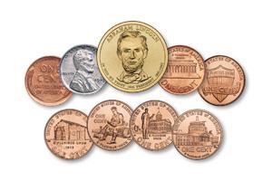Co wpływa na rosnące zainteresowanie numizmatyką?