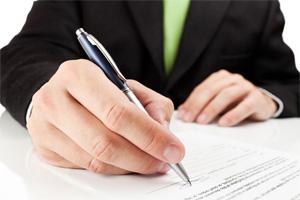 Nowe prawo restrukturyzacyjne ratunkiem dla upadajÄ…cych firm