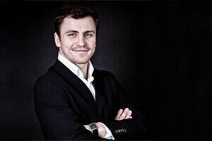 Czym właściwie jest NLP i jak rozwija się w Polsce - rozmowa z Pawłem Mrozem