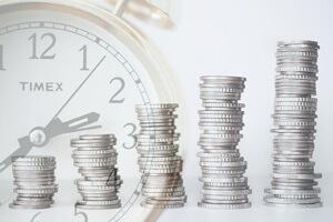 Obligacje korporacyjne - oferty prywatne czy publiczne? Jak inwestować w papiery dłużne?
