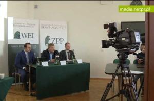 Biurokracja, podatki i wysokie koszty pracy – trudne życie polskiego przedsiÄ™biorcy