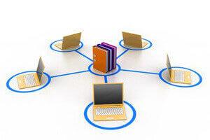 BNI po raz ósmy zaprasza na Międzynarodowy Tydzień Networkingu