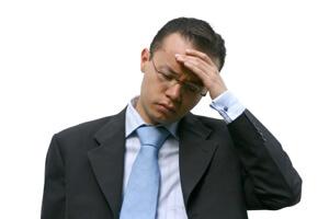 Prywatne firmy kontra urzędy pracy - sposób na zmniejszenie bezrobocia
