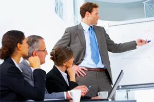 5 sposobów na zwiększenie efektywności w pracy