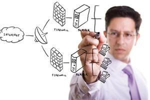 Ostatnia szansa na dotację i pokrycie aż 70% kosztów związanych z realizacją projektów IT w Twojej firmie!