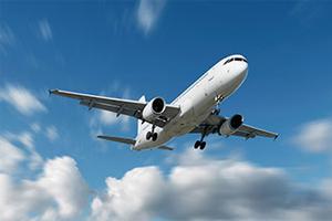 Branża lotnicza - to nie tylko piloci!
