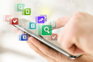 Media społecznościowe: jak możesz je wykorzystać?